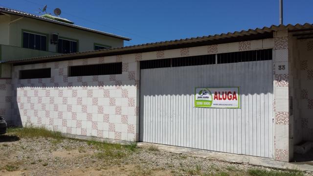 Galpão Codigo 2325a Venda no bairro Bela Vista na cidade de Palhoça