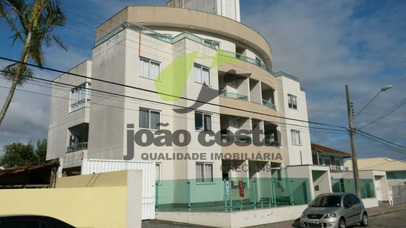 Apartamento-Codigo-2408-a-Venda-no-bairro-Ponte-do-Imaruim-na-cidade-de-Palhoça