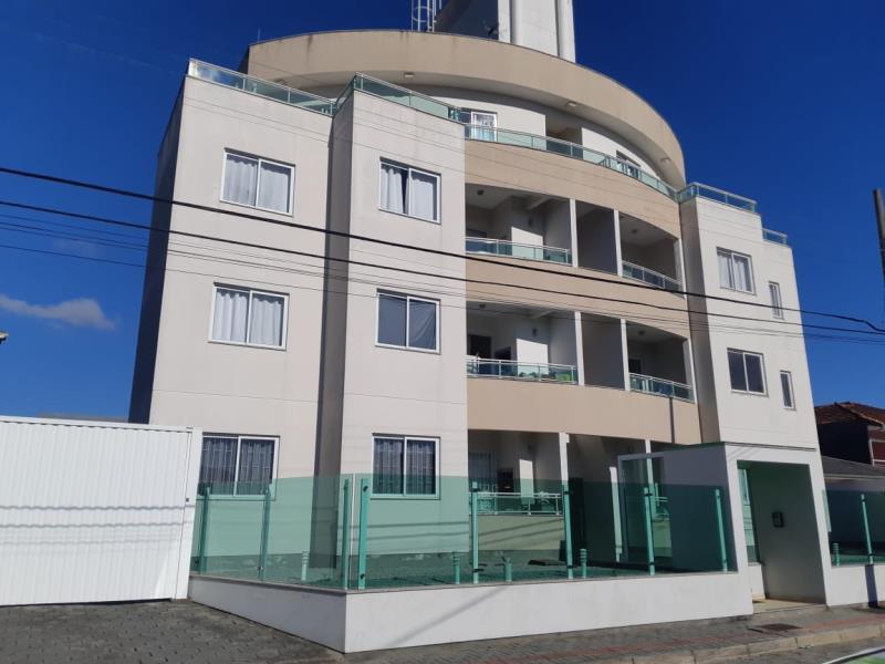 Apartamento-Codigo-2413-a-Venda-no-bairro-Ponte-do-Imaruim-na-cidade-de-Palhoça