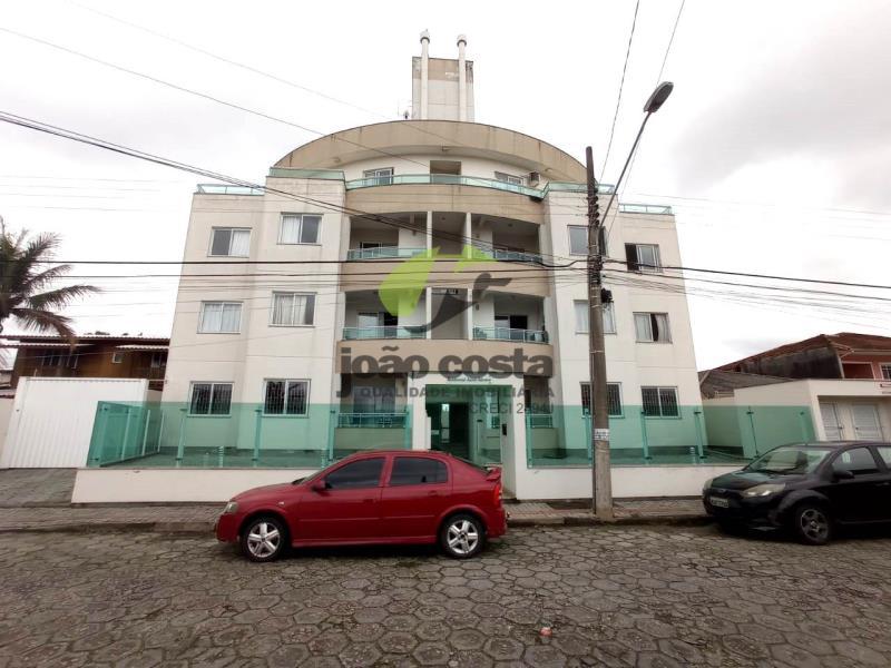 Apartamento-Codigo-2438-a-Venda-no-bairro-Ponte-do-Imaruim-na-cidade-de-Palhoça