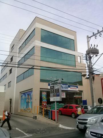 Sala Codigo 2449a Venda no bairro Centro na cidade de Palhoça