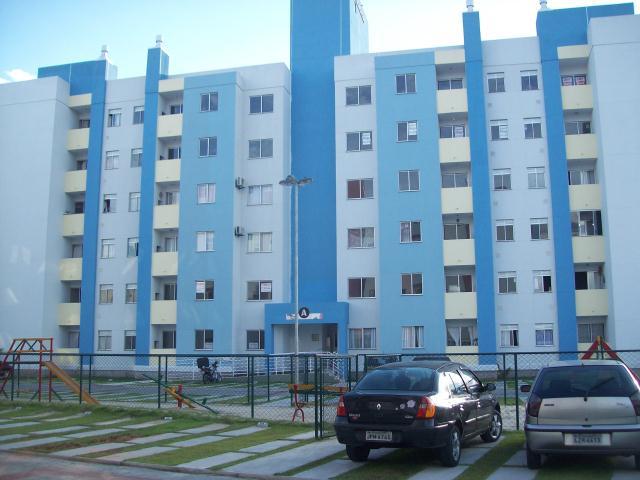 Apartamento-Codigo-2604-a-Venda-no-bairro-Ponte-do-Imaruim-na-cidade-de-Palhoça