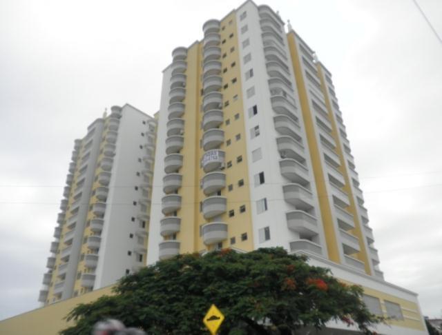 Apartamento-Codigo-2668-a-Venda-no-bairro-Centro-na-cidade-de-Palhoça