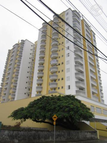 Apartamento-Codigo-2739-a-Venda-no-bairro-Centro-na-cidade-de-Palhoça