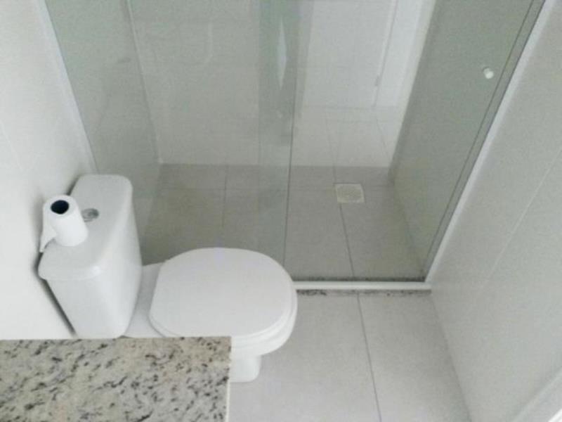 13. Banheiro