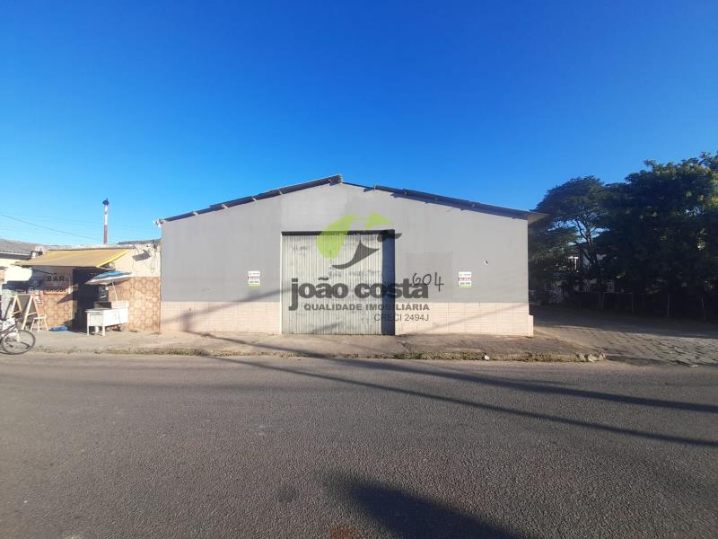 Galpão-Codigo-2757-a-Venda-no-bairro-Jardim-Aquarius-na-cidade-de-Palhoça