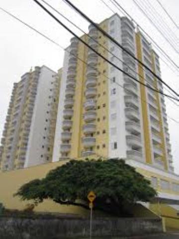 Apartamento-Codigo-2850-a-Venda-no-bairro-Centro-na-cidade-de-Palhoça
