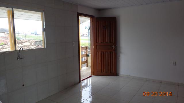 7. Sala/Cozinha