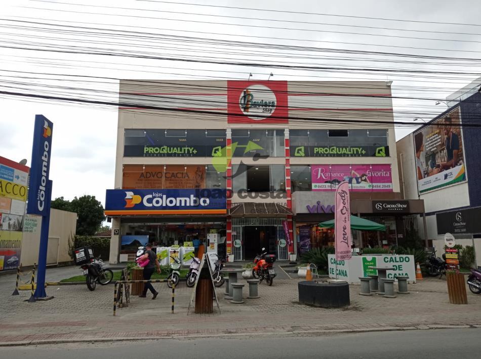 Sala-Codigo-2935-a-Venda-no-bairro-Centro-na-cidade-de-Palhoça