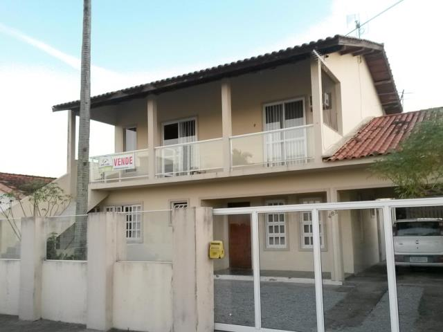 Casa Codigo 3032 a Venda no bairro Ponte do Imaruim na cidade de Palhoça Condominio