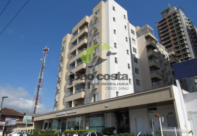 Apartamento-Codigo-3045-a-Venda-no-bairro-Centro-na-cidade-de-Palhoça