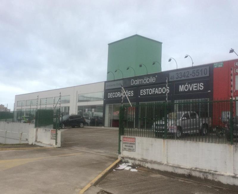 Loja-Codigo-3054-a-Venda-no-bairro-Centro-na-cidade-de-Palhoça