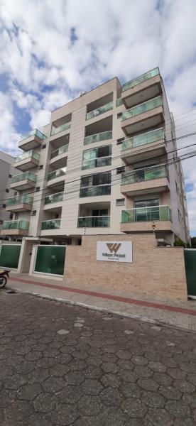 Apartamento-Codigo-3067-a-Venda-no-bairro-Centro-na-cidade-de-Palhoça