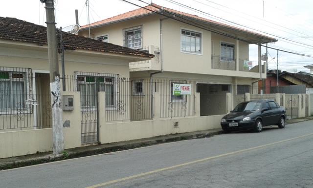 Casa Codigo 3129 a Venda no bairro Ponte do Imaruim na cidade de Palhoça Condominio