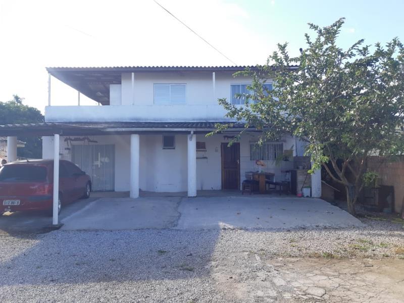 Casa Codigo 3143a Venda no bairro Bela Vista na cidade de Palhoça