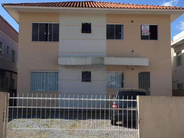 Apartamento Codigo 3158a Venda no bairro São Sebastião na cidade de Palhoça