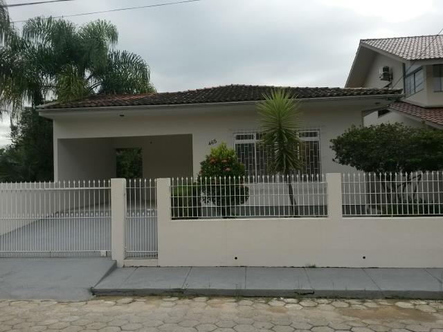 Casa Codigo 3205 a Venda no bairro Centro na cidade de Palhoça Condominio