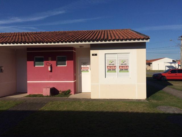 Casa-Codigo-3208-a-Venda-no-bairro-Bela-Vista-na-cidade-de-Palhoça