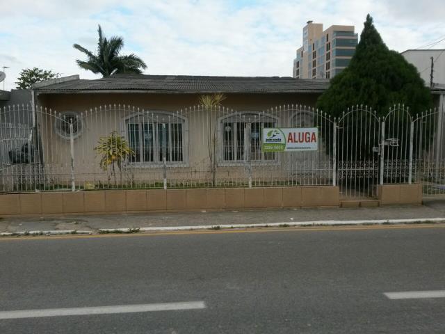 Casa-Codigo-3234-a-Venda-no-bairro-Centro-na-cidade-de-Palhoça