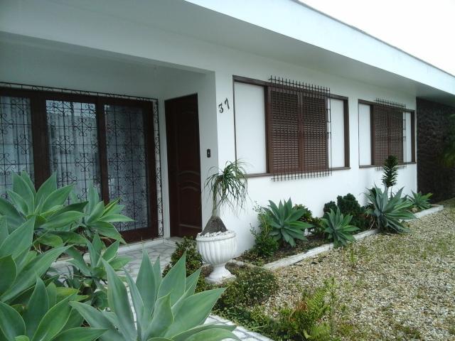 Casa Codigo 3331a Venda no bairro Centro na cidade de Palhoça