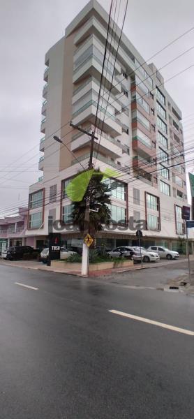 Loja-Codigo-3340-a-Venda-no-bairro-Centro-na-cidade-de-Palhoça