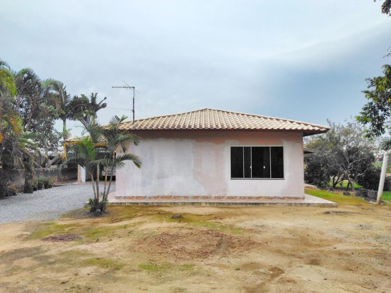 Casa Codigo 3350a Venda no bairro Aririu na cidade de Palhoça