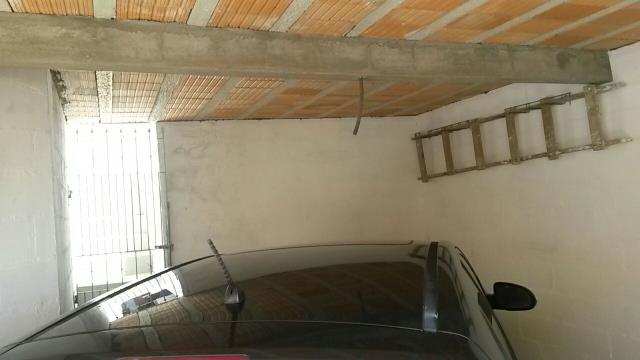 10. Garagem