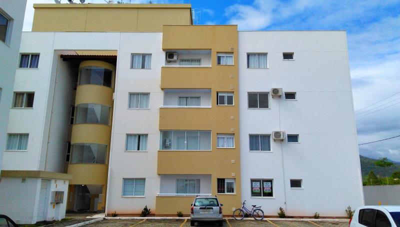 Apartamento Codigo 3356a Venda no bairro Aririú da Formiga na cidade de Palhoça