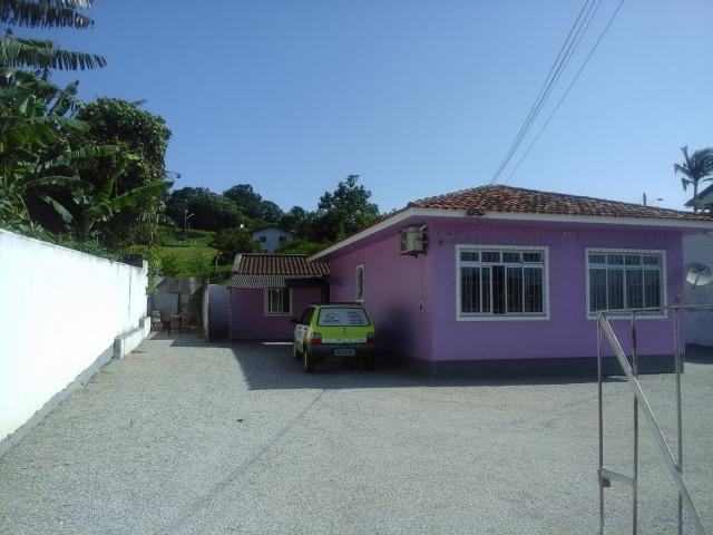 Terreno Codigo 3361a Venda no bairro Picadas do Sul na cidade de São José