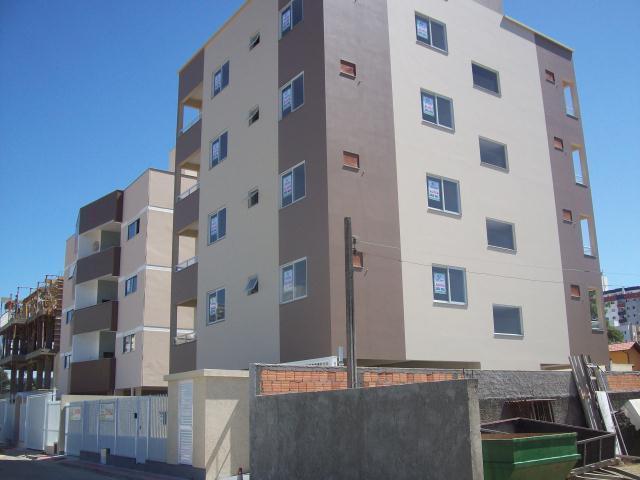 Apartamento Codigo 3368 para alugar no bairro Centro na cidade de Palhoça Condominio