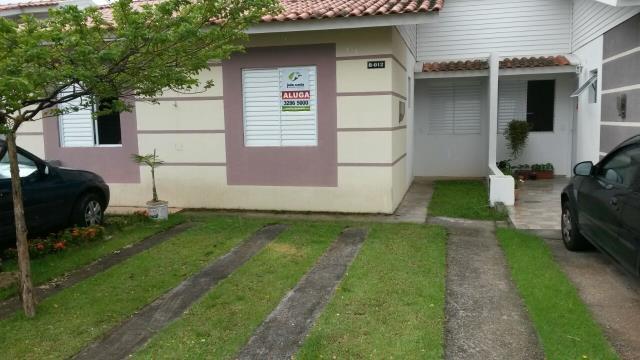 Casa-Codigo-3381-a-Venda-no-bairro-Bela-Vista-na-cidade-de-Palhoça