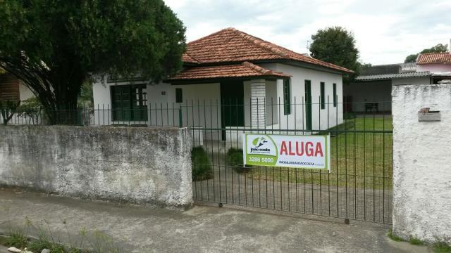 Casa-Codigo-3382-a-Venda-no-bairro-Centro-na-cidade-de-Palhoça