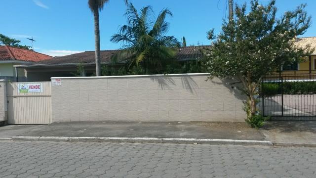 Casa Codigo 3385a Venda no bairro Caminho Novo na cidade de Palhoça