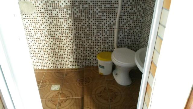 3. Banheiro Social 01