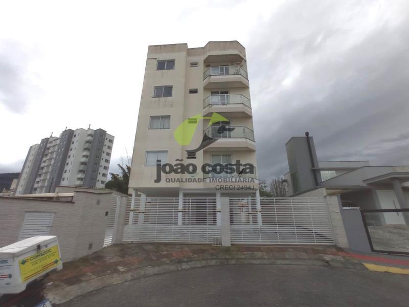 Apartamento-Codigo-3389-a-Venda-no-bairro-Pagani-na-cidade-de-Palhoça