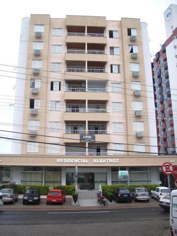 Apartamento-Codigo-3414-a-Venda-no-bairro-Centro-na-cidade-de-Palhoça