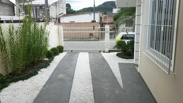4. Terreno Lateral