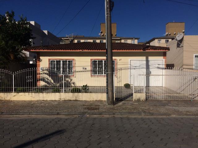 Casa Codigo 3443 a Venda no bairro Barra do Aririú na cidade de Palhoça Condominio