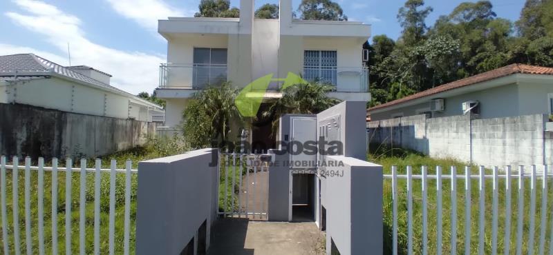 Apartamento Codigo 3445a Venda no bairro Aririu na cidade de Palhoça