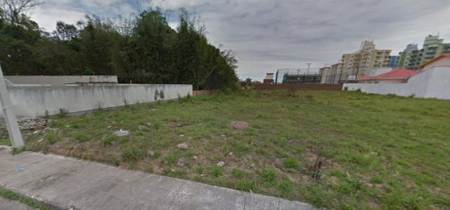 Terreno Codigo 3460a Venda no bairro Pagani na cidade de Palhoça