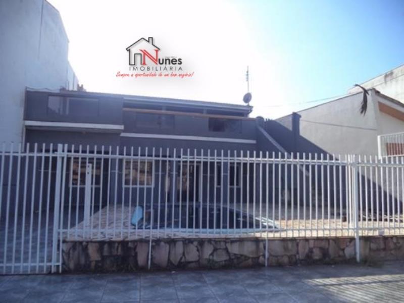 Excelente imovel comercial com  5 salas  localizado na região central de MATINHOS.    Próximo a comercio, Bancos e Transporte a 300 m da praia.   * 5 salas  * COZINHA;  * 3 BWC;  * ÀREA DE SERVIÇO;  * CHURRASQUEIRA;  * GARAGEM PARA 5 VEÍCULOS  * PISCINA;  ENTRE EM CONTATO CONOSCO E SAIBA MAIS - 3090-9600  CRECI - 5061-J