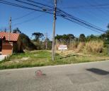 Excelente terreno em Santa Felicidade  Terreno ZR2, plano e livre de vegetação,  com 600 m2  em uma região nobre de Curitiba  A apenas 5 minutos do Parque Barigui, próximo a comércios e serviços gerais. Vizinhança nobre e tranquila!  Com 16.36 metros de frente 36,12 metros de fundos   ENTRE EM CONTATO CONOSCO, SAIBA MAIS E AGENDE SUA VISITA: 41 3090-9600  CRECI-5061-J  ** Valor sujeito à alterações sem aviso prévio.