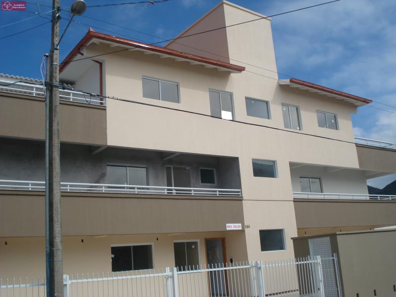 Cobertura-Codigo 6-a-Venda-Residencial Celso-no-bairro-Ingleses do Rio Vermelho-na-cidade-de-Florianópolis