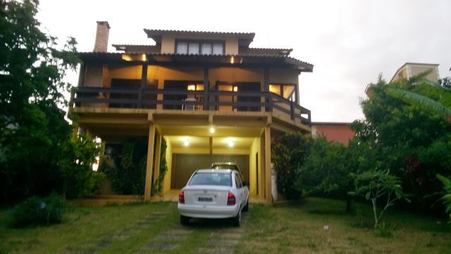 Casa-Codigo 10-a-Venda--no-bairro-Ingleses do Rio Vermelho-na-cidade-de-Florianópolis