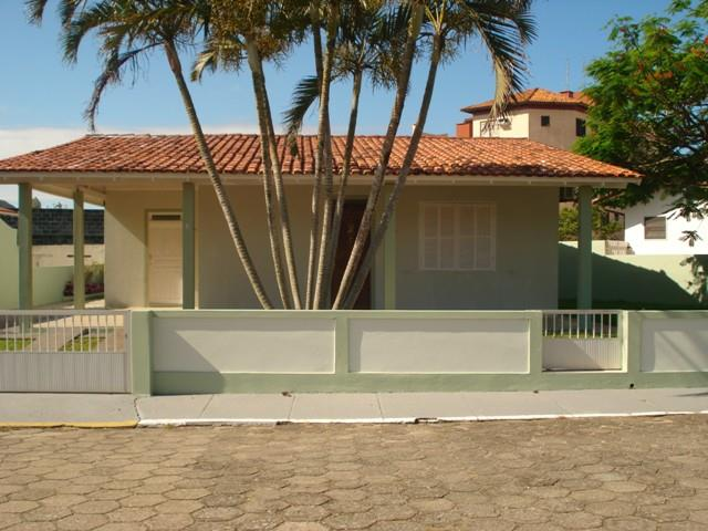 Casa+Codigo+48+para+alugar+no+bairro-Ingleses do Rio Vermelho+na+cidade+de+Florianópolis+Condominio+ ingleses