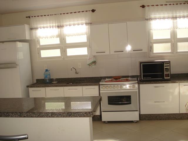 Casa+Codigo+48+para+temporada+no+bairro+Ingleses do Rio Vermelho+na+cidade+de+Florianópolis+Condominio+ ingleses