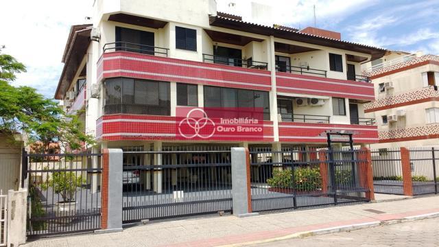 Apartamento+Codigo+103+para+temporada+no+bairro+Ingleses do Rio Vermelho+na+cidade+de+Florianópolis+Condominio+porto príncipe