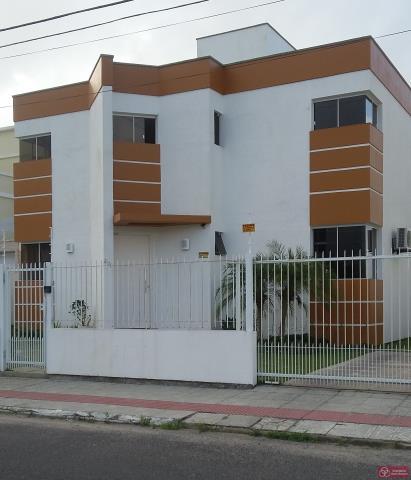 Casa-Codigo 137-a-Venda--no-bairro-Ingleses do Rio Vermelho-na-cidade-de-Florianópolis