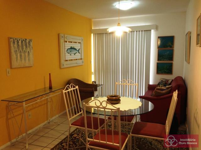 Apartamento+Codigo+457+para+temporada+no+bairro+Ingleses do Rio Vermelho+na+cidade+de+Florianópolis+Condominio+