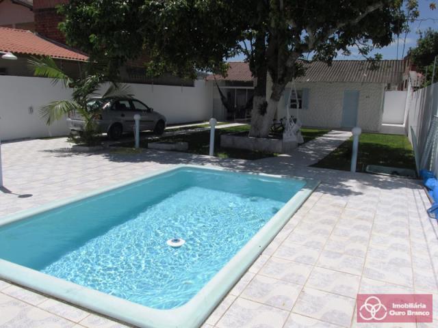 Casa+Codigo+467+para+temporada+no+bairro+Ingleses do Rio Vermelho+na+cidade+de+Florianópolis+Condominio+